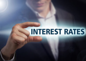 RBA CASH RATE UNCHANGED AT 1.50%