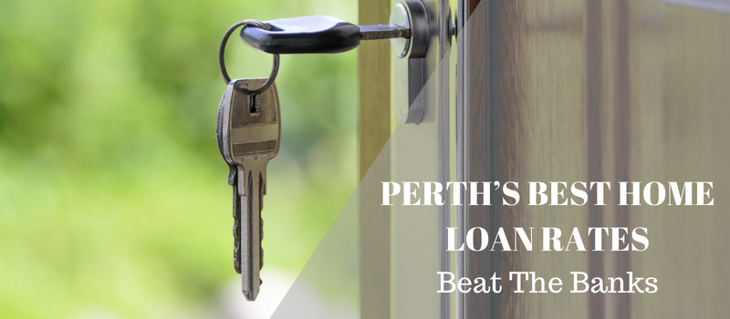 Glendalough Mortgages at Perth's Best Home Loan Rates